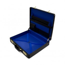 G301 M M / W M Case Imitation