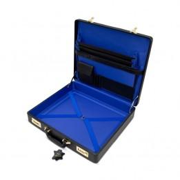 G302 M M / W M Case Leather
