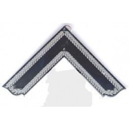 C015  Craft - Worshipful Master - Officer Collar Jewel