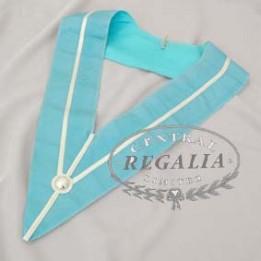 C016 Craft Past Master Collar