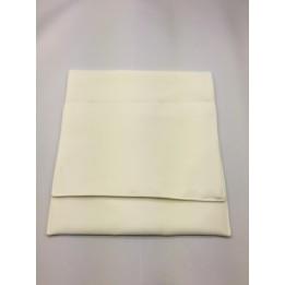 K013 Kt Pouch/pocket