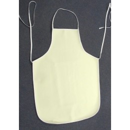 M037 Mark Quarry Apron Imitation Leather