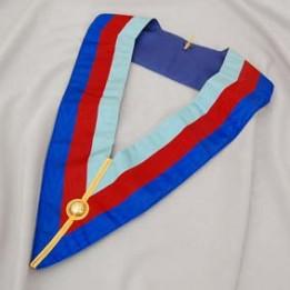 R035 Ra Sgc Collar